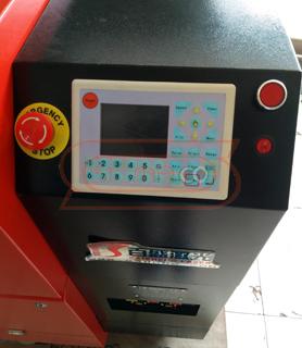 jual-mesin-laser-hybrid-co2-tabung-murah-bali-denpasar