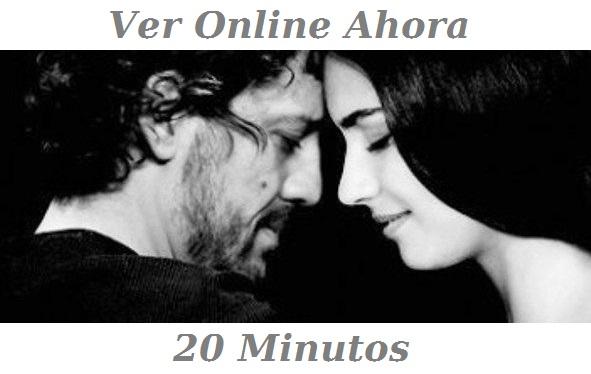 http://culebronesymas.blogspot.com.es/2016/05/ver-todos-los-capitulos-de-20-minutos.html