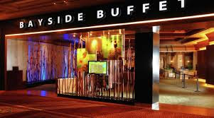 Mandalay Bay Buffet