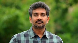 Spotlight : S S Rajamouli receives ANR award