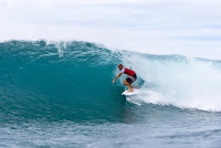 15 Kelly Slater Billabong Pipe Masters foto WSL tony heff