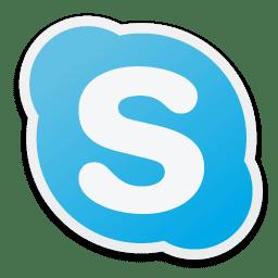 تحميل سكاي بي 2018 عربي للكمبيوتر - Download Skype Free Arabic