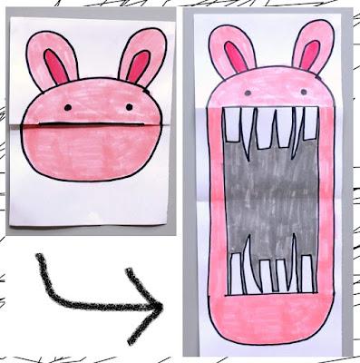 ไอเดียวาดภาพเสริมจินตนาการสำหรับเด็ก