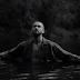 "Justin Timberlake anuncia oficialmente novo álbum ""Man Of The Woods"""