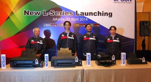 Printers With Low Production Cost Launched