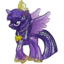 MLP Wave 10 Twilight Sparkle Blind Bag Pony