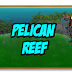 Farm Run 2019 Round 2 - Pelican Reef Tasks, Mini Game & Rewards