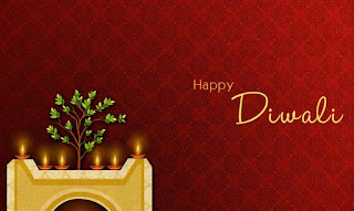 Diwali 2016 Messages, WhatsApp SMS