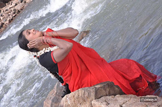 Egnapuram-Movie-Stills