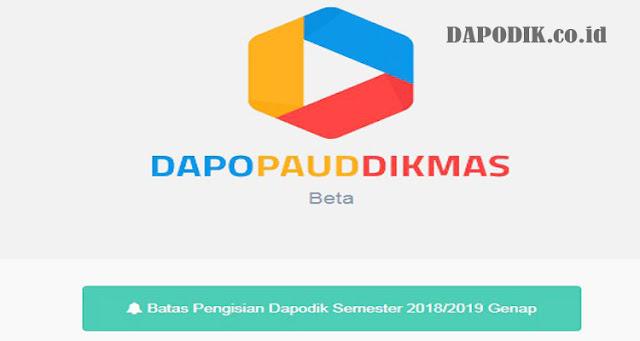 https://www.dapodik.co.id/2019/01/batas-pengisian-dapodik-semester.html