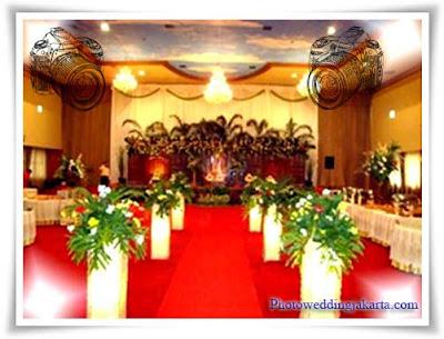http://www.photoweddingjakarta.com/
