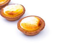 Resep Cheese Tart Untuk Kue Lebaran Lebaran