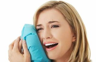 5 Cara Mengobati Sakit Gigi Secara Alami