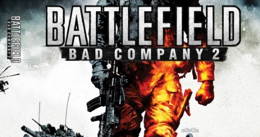 battlefield bad company 2 pc direct download