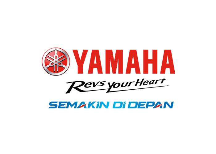 Lowongan PT Yamaha Indonesia Motor Wilayah Pulo Gadung Terbaru Oktober 2018