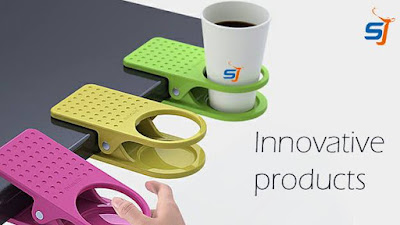 Top Innovative Products Site for Gifts and Gadgets, Home, Offices, Niche Products