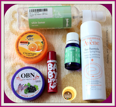 PRODUCT-EMPTIES-PART-1-SKINCARE