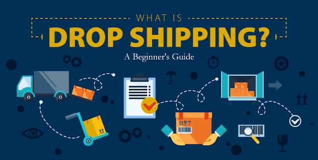 online drop shipping business for sale. profitable internet business for sale. profitable internet business for sale. ecommerce drop ship business for sale. turnkey dropship websites for sale. dropshipping websites. wholesalecentral. aliexpress dropshipping. dropshipping meaning. dropship direct. dropshipping suppliers usa. what does drop ship mean. aliens dropship. wholesale closeouts. how to start a dropshipping business.