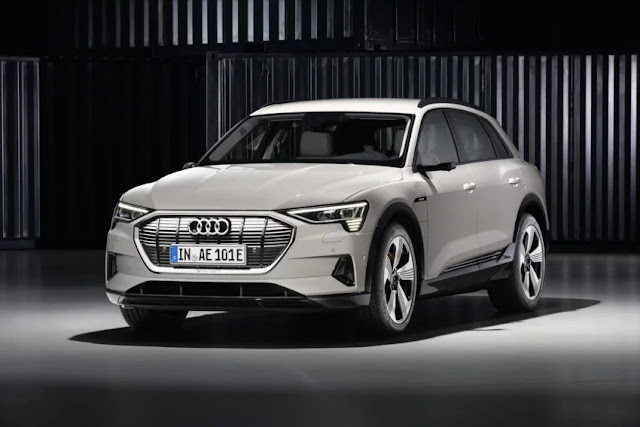 Latest New Car -  Today I m going to discuss the Latest New Car in the world. Mostly rich people love to buy the latest Car. If you want to know about new cars which are going to lunch soon.