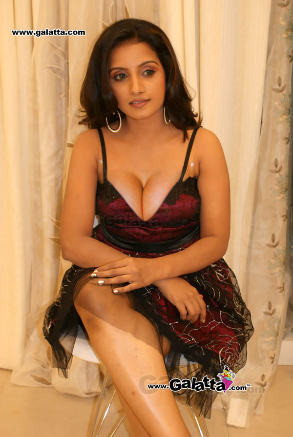 tamil actress nude images