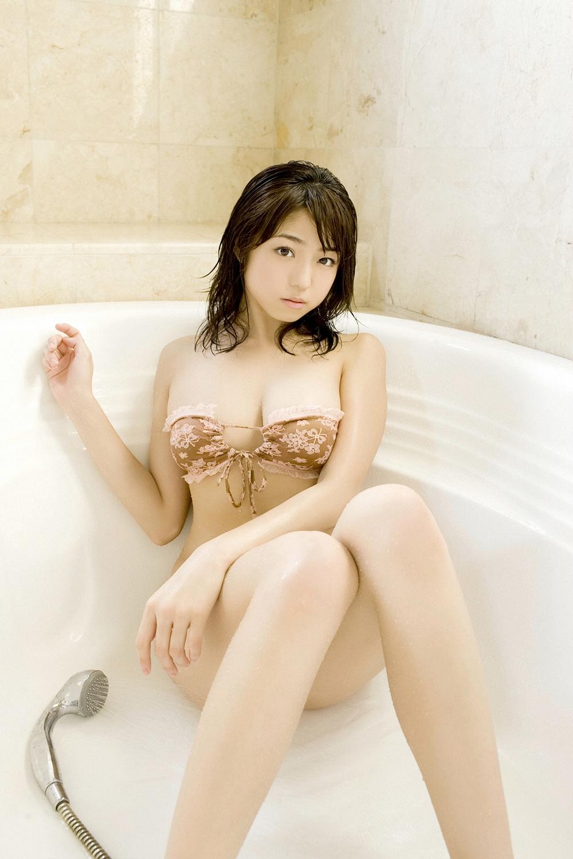 Shizuka sexy