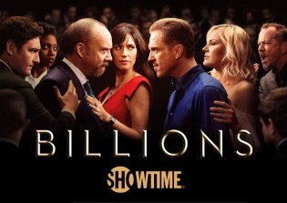 Download Billions Season 2 Complete 480p and 720p All Episodes