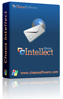 Chaos Software Intellect Portable