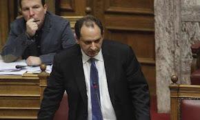 den-phre-dhmosio-ergo-epi-syriza-o-kalogritsas-leei-o-spirtzhs