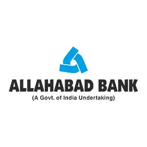 Allahabad Bank Specialist Officer Recruitment