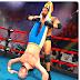 Wrestling Nitro Revolution - Wrestling Games 2K18 Game Crack, Tips, Tricks & Cheat Code