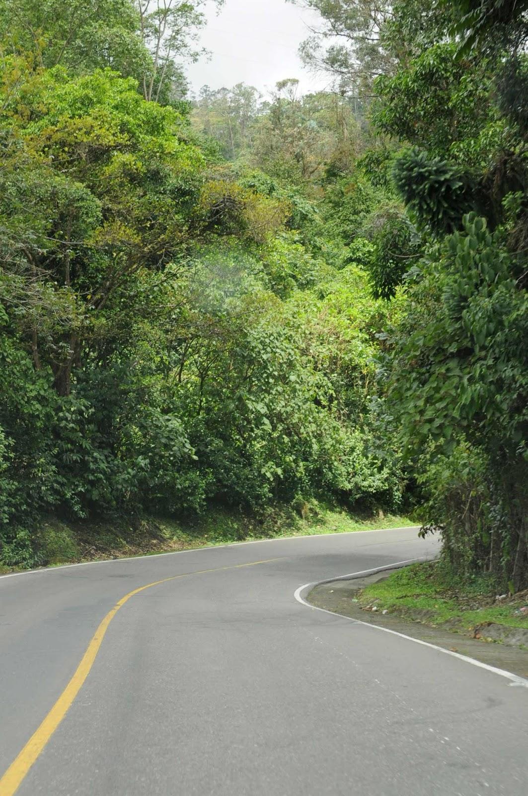 Tequendama Una Incre 237 Ble Cascada Natural Una Antolog 237 A