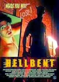 Hellbent, 2004