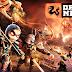 Tải Dragon Ninjas game chiến binh ninja diệt rồng