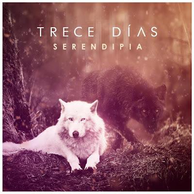 http://trecedias.bigcartel.com/product/trece-dias-serendipia