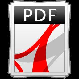 dica linux, dicalinux, juntar pdf, pdf lnux, pdfmerge
