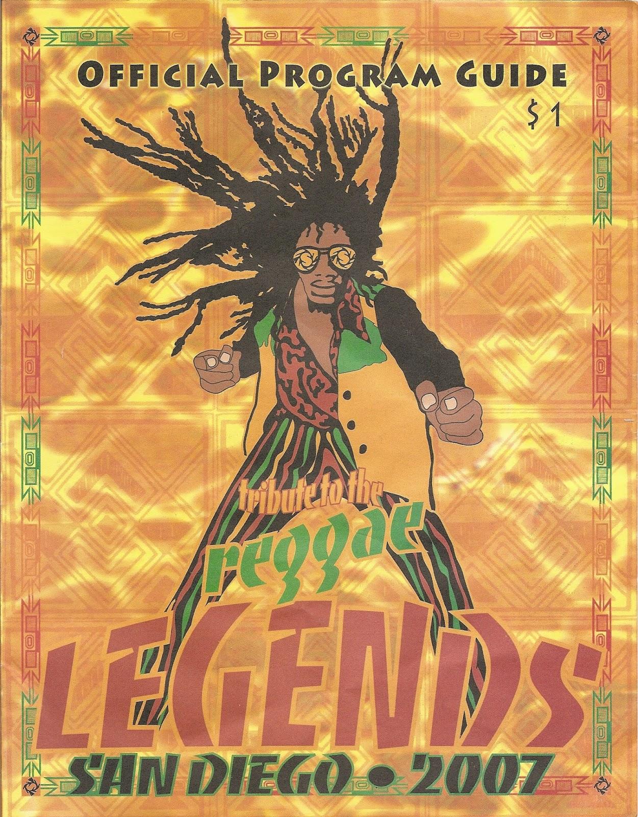 Reggae Do Bom Downloads: Midnite
