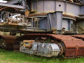 巨大機械4(素材)