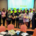 About Town    Winners of Brighter World Builder Challenge