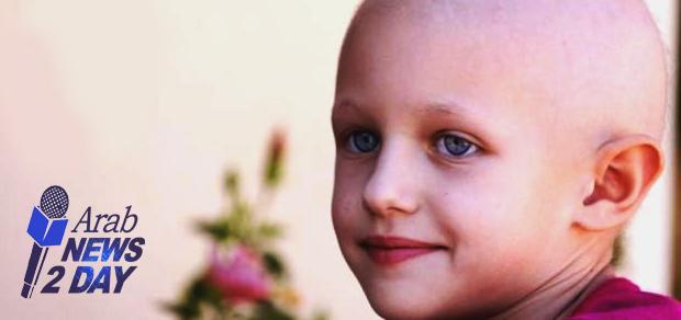 طريقة جديدة تساعد على علاج السرطان