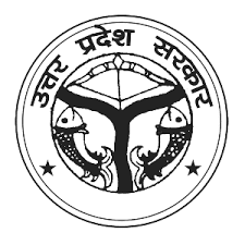 UP BTC 2018 Admission Counseling latest news UP BTC 1st 2nd 3rd Counseling Date Schedule Cut Off Merit List 2018