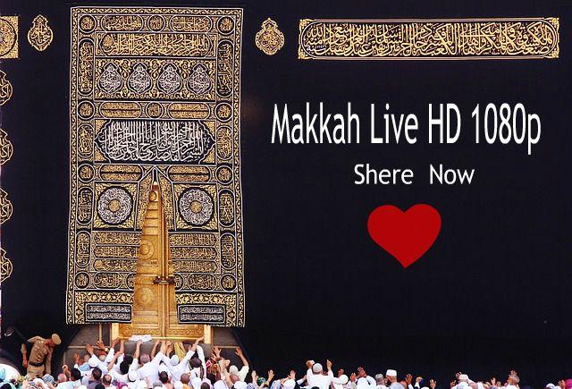 makkah live,macca,mecca live,makkah live hd,macca live in 2019,makka live,sfa marwa live,mecca,makka,2017 makkah live,hajj live,makkah live video,hazz yatra 2019 || heavy rain in macca mukarrama live,umrah in 2019 live,hajj 2018 live,2019 hajj live,mecca hotels,makkah,holy mecca live,mecca and medina live,2019 live hajj,live macca