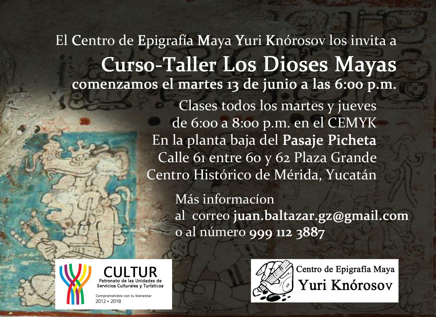 Calendario y cultura maya for Informacion de la cultura maya
