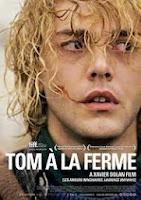 Tom granero