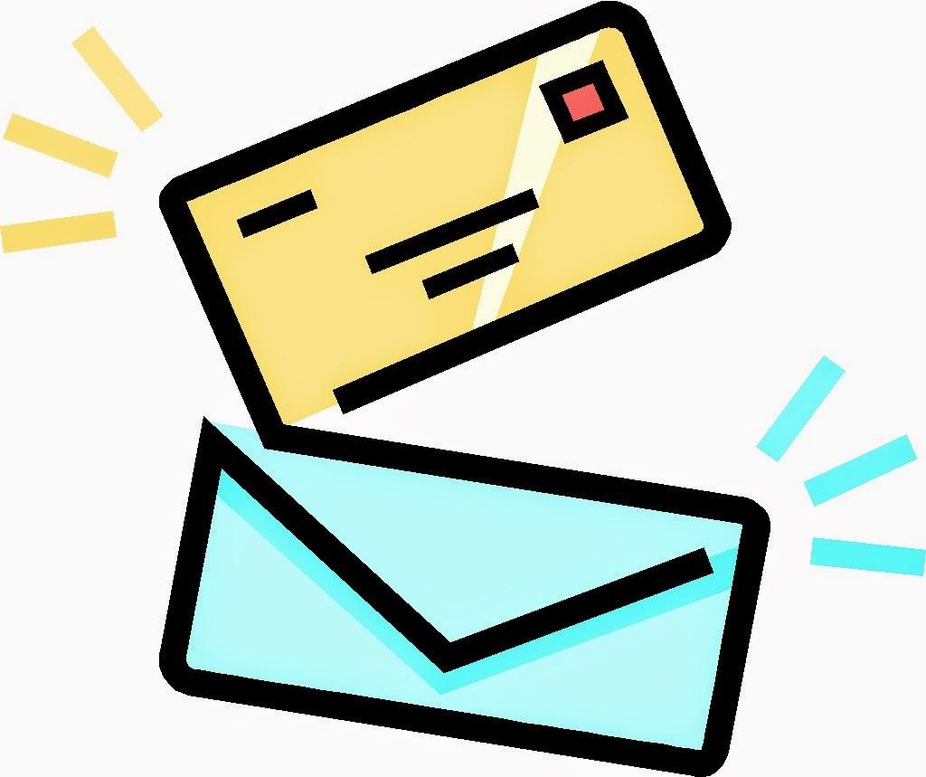 Isi Surat Penawaran: Pengertian Surat Pesanan