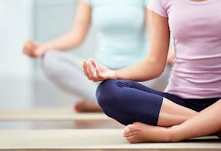 10 Tips Penting Meditasi Bagi Para Pemula