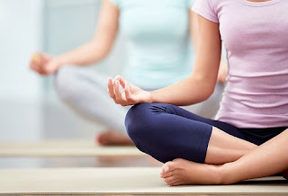 Meditasi yaitu jenis latihan menakjubkan yang meningkatkan perasaan kedamaian dan kepuasa 10 Tips Penting Meditasi Bagi Para Pemula