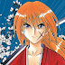 Rurouni Kenshin Review of Tukang Review