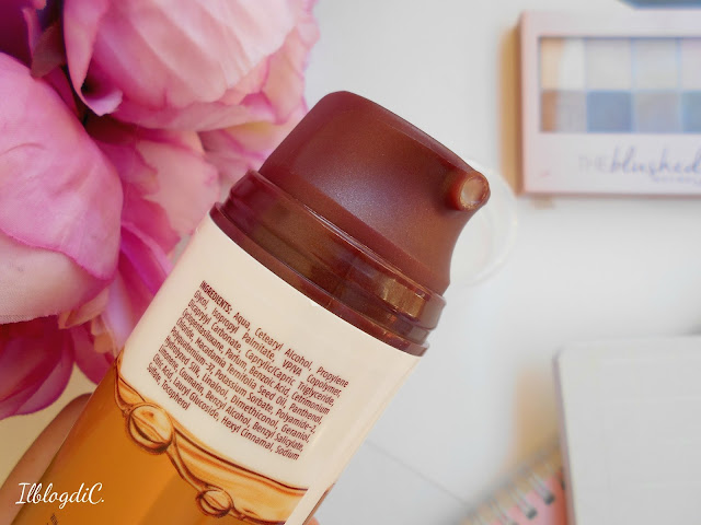 bb-cream-capelli-cien-review