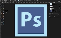Cara Mengatasi Error Missing Font Saat Membuka File PSD