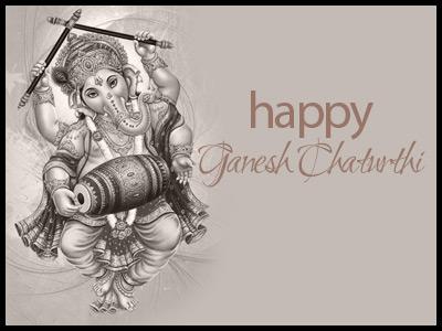 Happy-Ganesh-Chaturthi-Pics-Facebook-Whatsapp-Ganpati-Vinayaka-Pictures-Status
